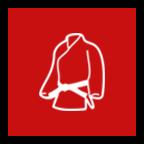 Sr. Master Zant's ATA Martial Arts - Free Uniform